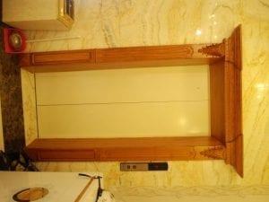 Nội thất gỗ 11