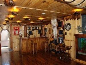 Nội thất gỗ 26