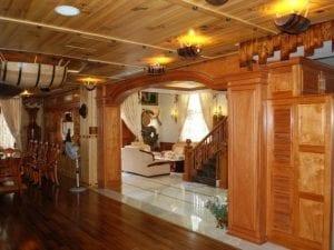 Nội thất gỗ 28