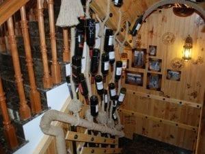 Nội thất gỗ 31