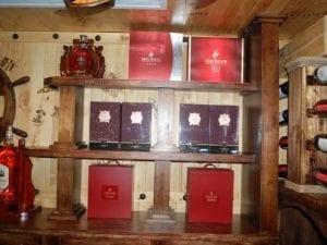 Nội thất gỗ 35