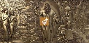 Bán File Phật, Chúa, JDPAINT